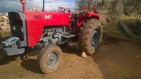 Traktore IMT   Masey ferguson