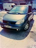 Renault Scenic diesel -04