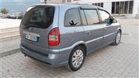 Opel Zafira 2.2 naft