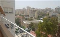 Shitet apartament ne qender te qytetit te Sarandes