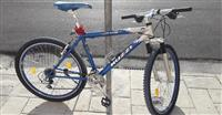 Biciklet si e re 26