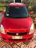 Suzuki swift 1.3 Benzin