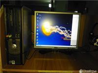 6 Kompjutera Dell 755 me ekran 19.