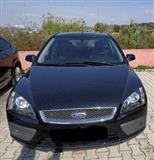 Ford Focus viti 2005, manual, 1.8 tdci, 3600 euro