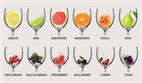 Esenca & aroma natyrale per pije jo alkoolike etj