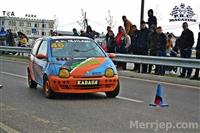 Renault Twingo GARAV 1149cc 16V