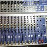 Mixer Alto