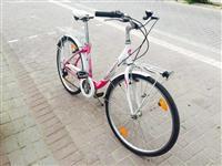 Biciklete atala city