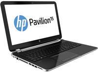 HP Pavilion AMD A6