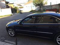 Audi A8 OKAZION