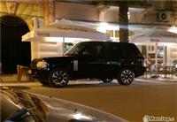 Range Rover Vogue -06