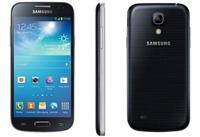 u shite Okazion Samsung S4 mini ne gjendje te mire