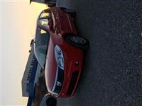 Dacia sandero 1.5 nafte 2010