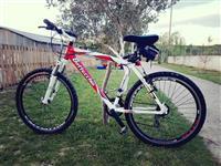 Biciklet. Battecchia 26-fx510