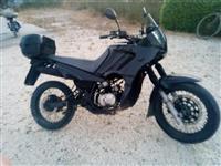 Motorr kros 110 kubik