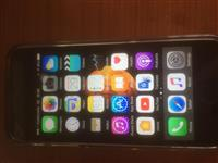 Iphone 5s 150 lek i padiskutushem