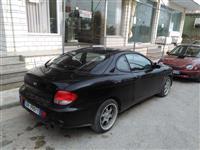 Hyundai Coipe benzin -01