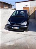 Okazion Mercedez Benz   A140 benzin   2000 EURO