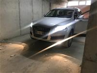 Audi Q7 dizel U shit FLM
