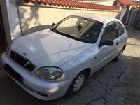 Daewoo 1.3 Benzine 1998