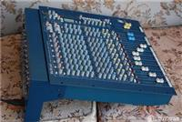 Mix wizard..ALLEN&HEATH  WZ 12:2 DX (per studio ..