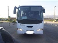 Shitet autobuz Iveco