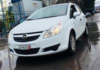 < U Shit>Opel corsa 1.0 benzin manual nga zvicra