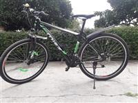 shes biciklete full alumin 29 me diskofren