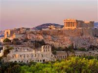 Kroçiere në Ishujt Grekë dhe Kusadasi, 6 Ditë €399
