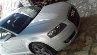 Audi A3 200 KAMIO AUTOMATIKE
