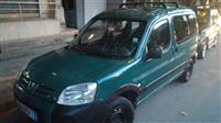 Peugeot  Partner -03