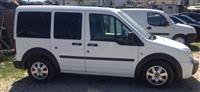 Ford Tourneo -08