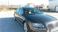 OKAZION:Audi S8 benzin -07