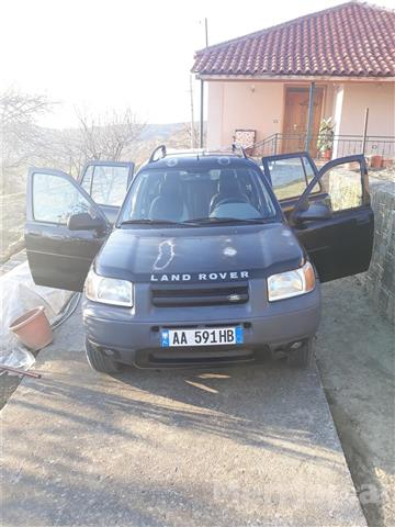 Shitet-Land-Rover-freelander
