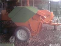 Gallignani 6100