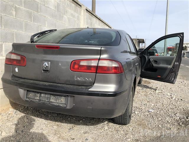 Pjese-per-Renault-Laguna-