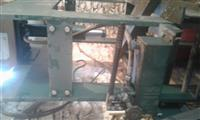 Presë hidraulike