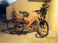Bicikleta GIANT