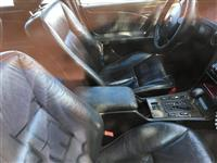 Mercedes E 290 dizel