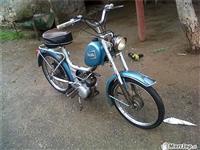 Motociklet