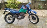 XT artesia 400cc yamaga