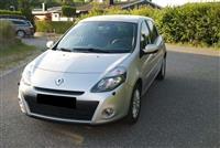 Renault Clio 1,5 dCi Expression Style