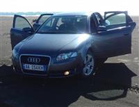 Audi 1,9