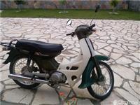 Motorr papaq -84