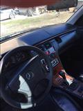 Mercedes 250 diesel