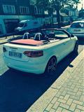Audi A3 S Line -10