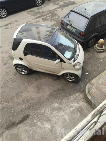 Smart-ForTwo--00