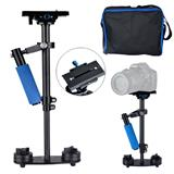 Steadicam Stabilizer e re ne kuti