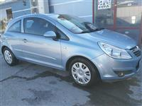 Opel Corsa okazion 1.3 nafte