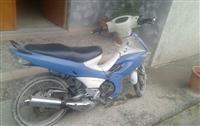 Motor 125ccc